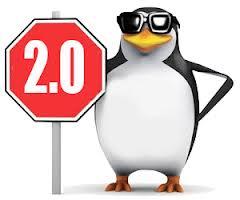Penguin2.0